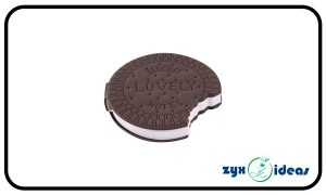 librera post it gallera oreo