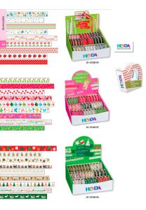 washi tape adhesivo deco tapes